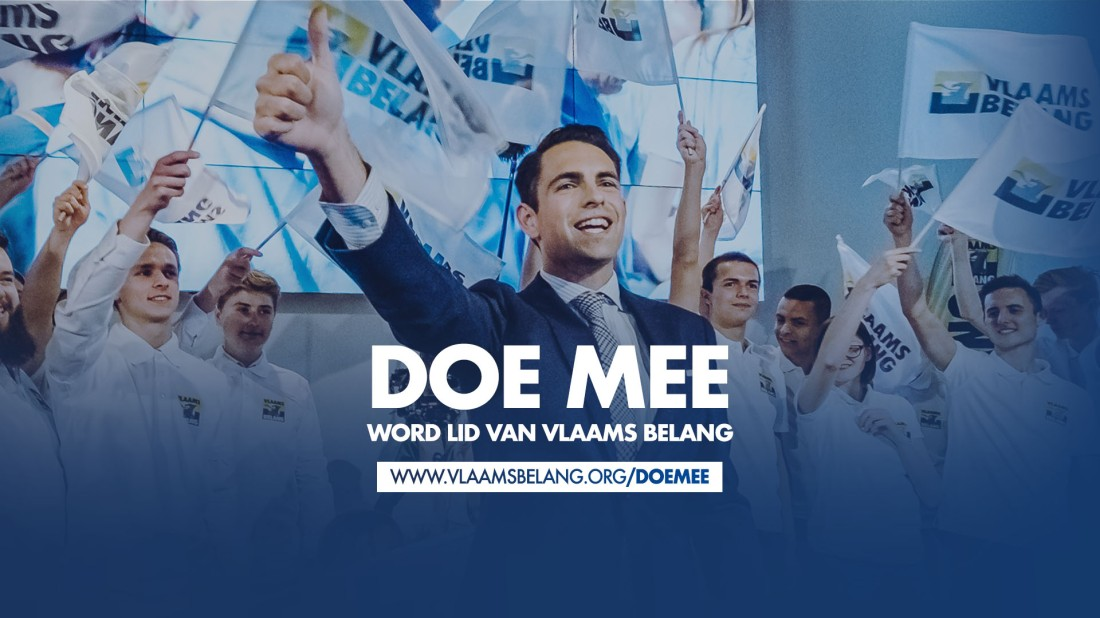 Vlaams Belang_Doe mee_2019_0001