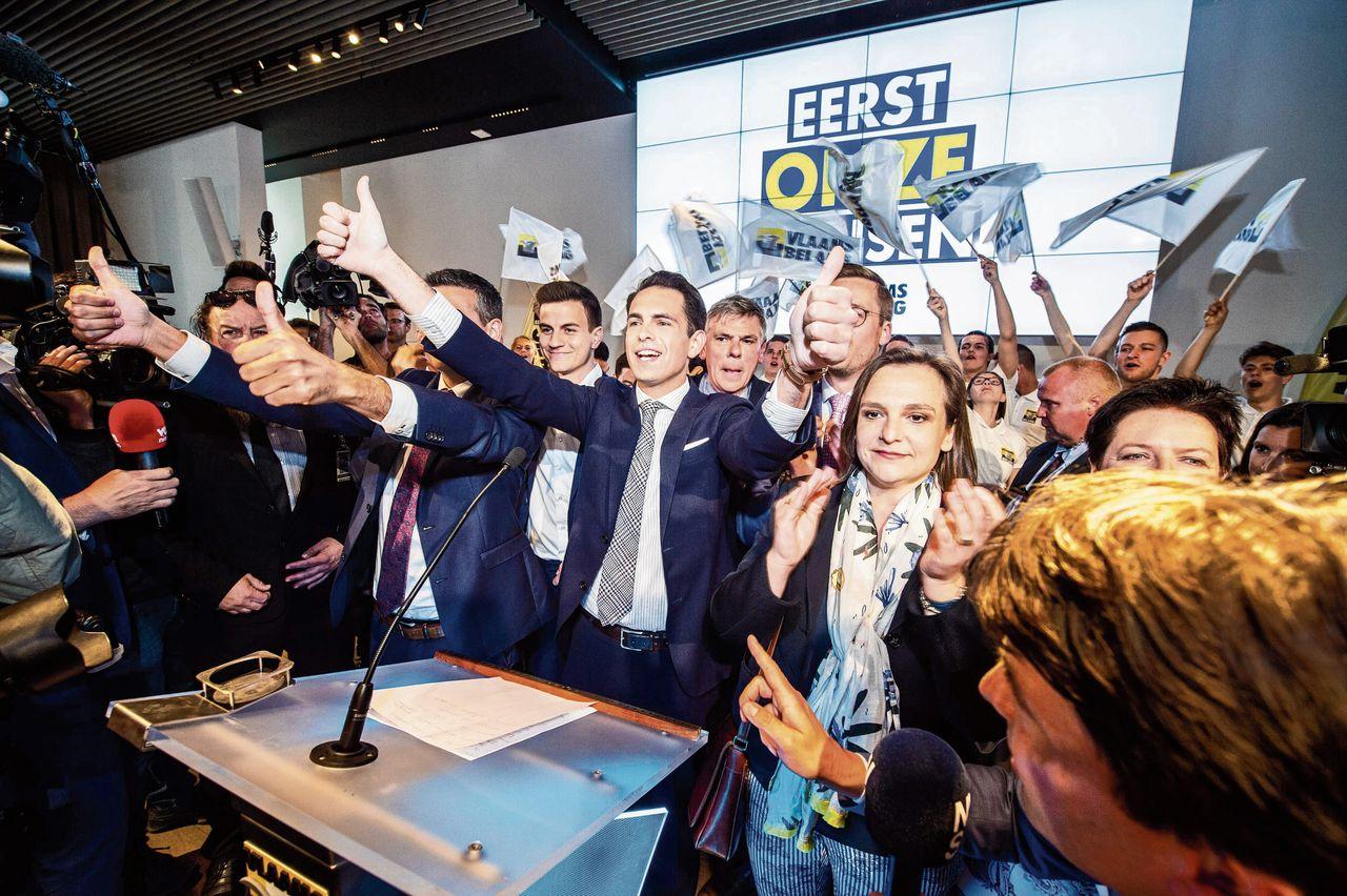 Vlaams Belang_Verkiezingsavond_0001
