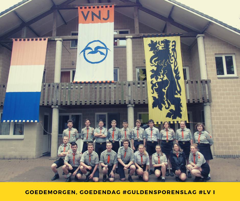 VNJ_Guldensporenslag_0001