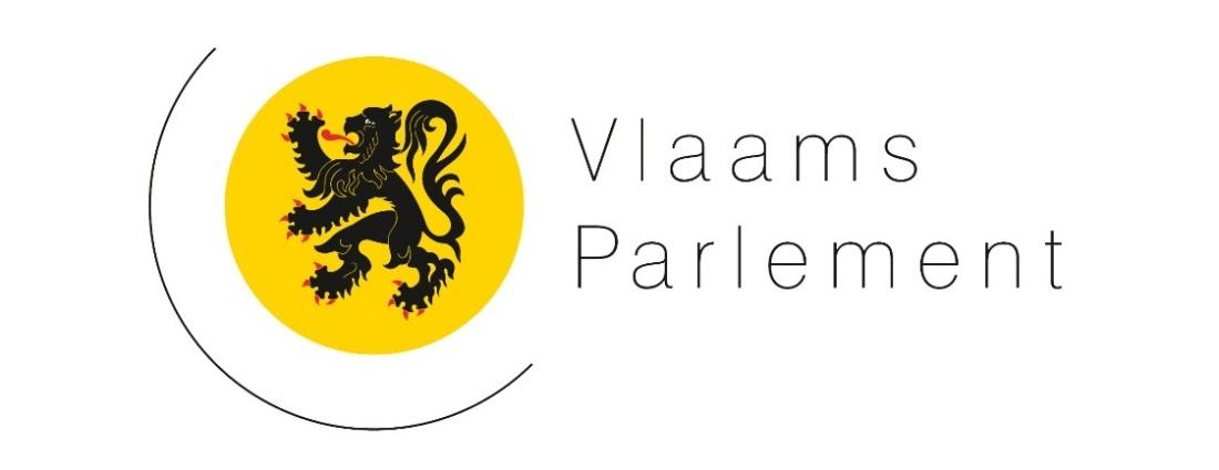 Vlaams Parlement_logo_0001