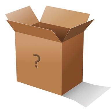 Box_0001