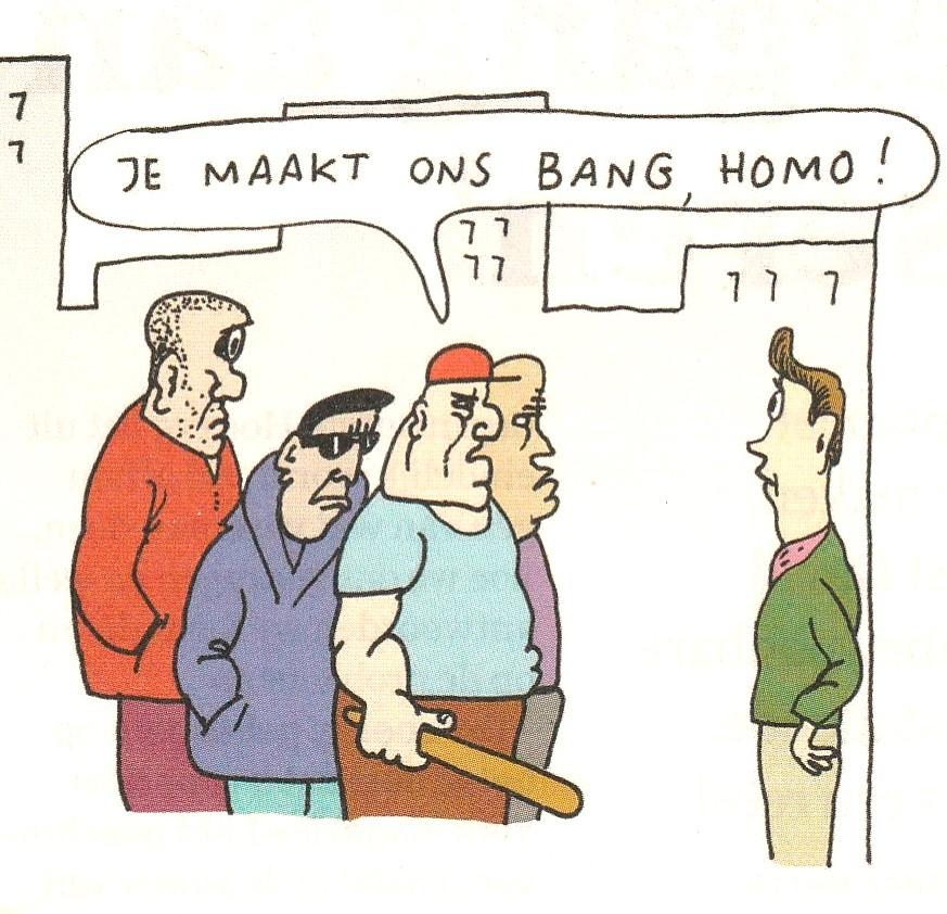 Kamagurka_Humo19maart2019_Je maakt ons bang homo_0001